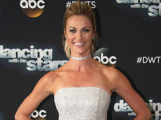 Erin Andrews' DWTS Blog: Plenty of Sparkle for Premiere Night