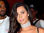 DeKoding KarJenner Style: Kim Kardashian and the Underwear as Outerwear Revolution