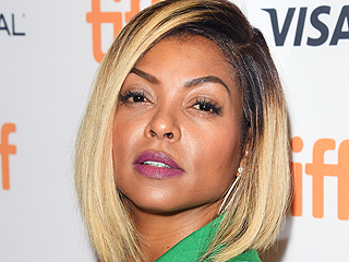 Every Way Taraji P. Henson's Beauty Routine Is Different Than Empire's Cookie Lyon's