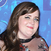 Aidy Bryant on Plus-Size Red Carpet Dressing: 'Finding Cool Clothes is a Battle'