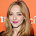 Amanda Seyfried's Super-Cute Brunette Bob Was Super-Faux – and More Star Hair Changes!