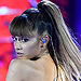 Ariana Grande Says Her Style Is a Cross Between the 'Fresh Prince of Bel Air and Lola Bunny'
