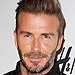 David Beckham Believes in the Importance of a 'Smart Suit'