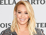 Hilary Duff 'Pampered' Herself with an Alcohol Bath for Her 29th Birthday – and Explains Why She's 'Not Really Scared of Turning 30'