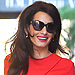 Amal Clooney's Stunning Style Evolution
