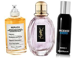 Desperate for a Vacation? These 6 Fragrances Will Whisk You Away to Marrakech, Portofino & More