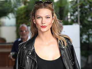 10 Memorial Day Weekend Outfit Ideas, Brought to You by Karlie Kloss!