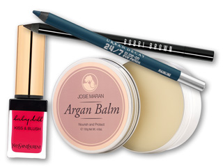 Beauty Products Our Mothers Swear By