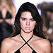 Which KarJenner Sister Does Kendall Consider the 'Biggest Drama Queen'?