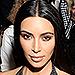 Kim and Kourtney Kardashian Wear Next to Nothing in the Front Row at Balmain