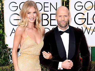 Rosie Huntington-Whiteley's Engagement Ring: All the Details on Her Flawless Diamond!