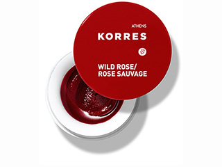 9 Rose-Infused Beauty Products for Valentine's Day