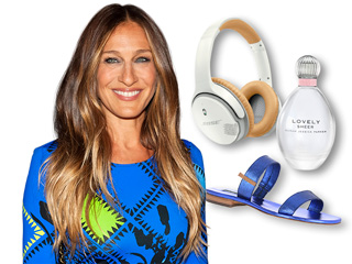 Mother's Day 2016: Sarah Jessica Parker's Gift Picks