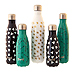 These Water Bottles Do 5 Things You'd Never Expect