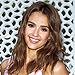 Jessica Alba Documents Daughter Haven's Adorable Montessori Graduation on Snapchat