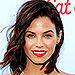 Think Jenna Dewan and Channing Tatum Are Stylish? 'I Should Send a Picture of Our Normal Parent Clothes!'