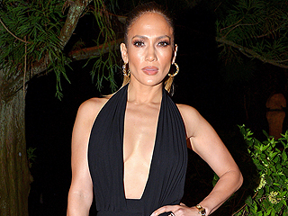 7 Style Lessons from Jennifer Lopez