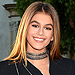 12 Major Model Milestones Kaia Gerber Can Already Cross Off Her List