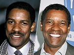 Denzel: 61 Years of Sexy
