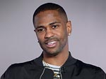 Why I Care: How Big Sean Is Giving Back to His Hometown