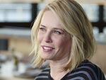 Chelsea Handler Stuffed Her Bra with What?!