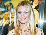 Style Tracks: Everything You Need to Know About Gwyneth Paltrow's New Beauty Line!
