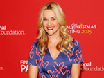 Style Tracks: Reese Witherspoon's Street Style Decoded