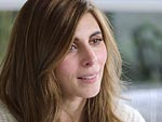 'It's Not Who I Am': Jamie-Lynn Sigler on Living with Multiple Sclerosis