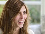 Custom Vows, the Horah and S'mores: All About Jamie-Lynn Sigler's Wedding