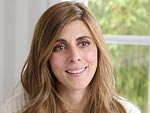 Jamie-Lynn Sigler on MS Diagnosis: Why I Didn't Tell My Sopranos Family Right Away
