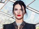 Style Tracks: Does Kendall Jenner Own Any Tops That Aren't Cropped?
