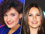 Happy Birthday, Mariska! See the Star Get More Gorgeous Every Year