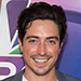VIDEO: Superstore Star Ben Feldman Tests Out His Cashier Skills