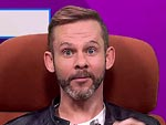 Dominic Monaghan Has Some Harsh Words for One Direction