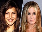 WATCH: Relive Jennifer Aniston's Most Gorgeous Looks
