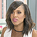 VIDEO: Kerry Washington Shares What's to Come on Scandal