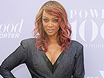 Tyra Banks Taps Rita Ora and Ashley Graham for New America's Next Top Model