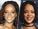 Happy Birthday Rihanna! See Her Changing Looks