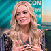 WATCH: What Is Emily Maynard Looking Forward to With Her Third Pregnancy?