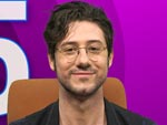 Can The Magicians' Hale Appleman Perform Magic Tricks in Real Life?