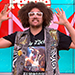 VIDEO: When's the Last Time Redfoo Got Really Embarrassed?