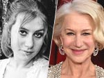 See 48 Years of Helen Mirren's Ageless Elegance in 60 Seconds