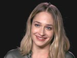 What's the One Job Jemima Kirke Would Never Want?