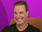 What Would Seinfeld's Puddy Be Up to Today? Patrick Warburton Weighs In