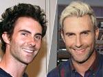 Adam Levine: 27 Sexy Looks in Just 1 Minute