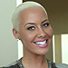 Amber Rose Lands a Weekly Talk Show: 'Watch Out Fallon, Here Comes MUVA!'