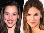 Birthday Girl Jennifer Garner's Changing Looks at 44 (VIDEO)