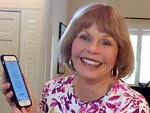 Toni Tennille Takes On Drake's 'Hotline Bling' and Selena Gomez's 'Hands to Myself'