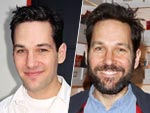Does Paul Rudd Ever Age? See His (Hardly) Changing Looks!