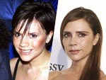 Victoria Beckham: Still Spicy at 42! See Her Transformation Over the Years